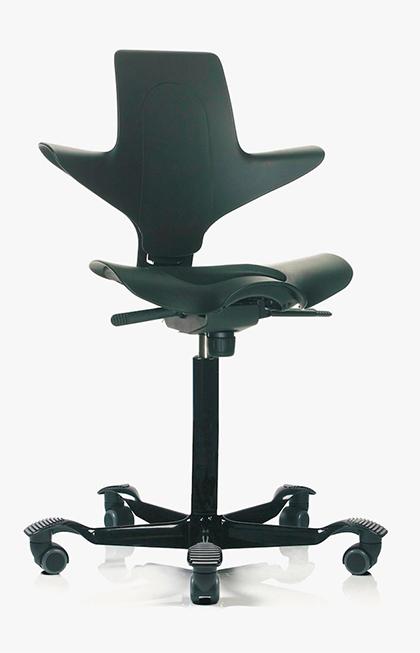 صندلی های ارگونومیک مخصوص مجل کار