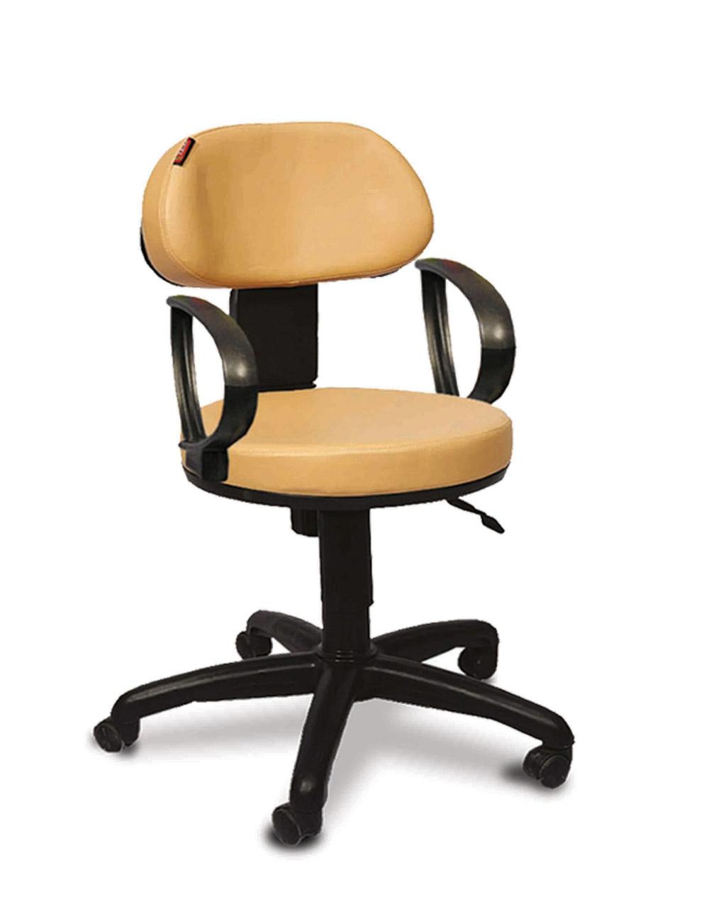 صندلی کارگاهی