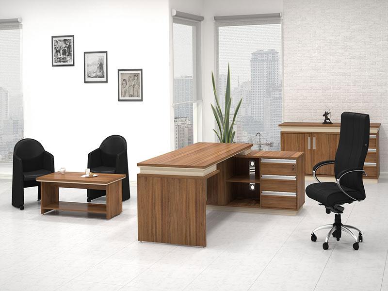 تعمیر میز مدیریتی