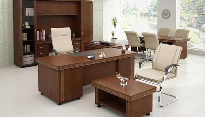 تعمیر صندلی اداری با کیفیت